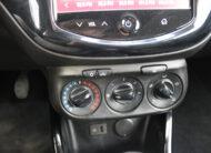 Opel Adam Rocks 1.0 Turbo 90pk 5DR