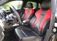 Audi S3 2.0 TFSI ABT 370pk 5DR