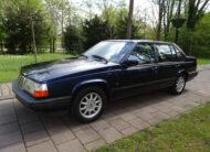 Volvo 940 Polar 2.3 116pk 5DR