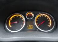 Opel Corsa 1.2 80pk 5DR