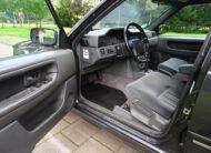 Volvo 960 2.5 170pk 5DR